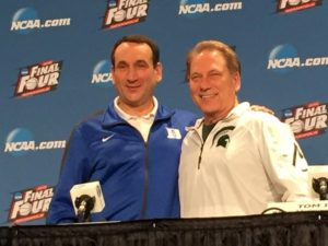 izzo-and-coach-k