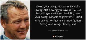arnie-swing-your-swing